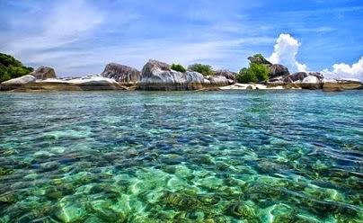 Beach, Travel ideas