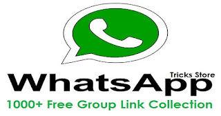 free-whatsapp-group-links