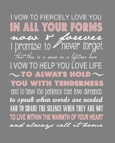 we have the best collection of i promise to love you forever poems you can send the pictures of valentines day greetings to the ones you love for free