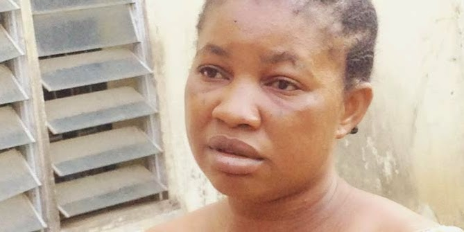 fraudsters duped lagos woman N10 million