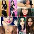 (7 Gambar) Gadis Cantik Dari Sabah Ini Digelar 'Selena Gomez Malaysia'!
