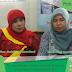"""SDIT Ukhuwah """"Obati"""" Tim Verifikasi Sekolah Budaya Mutu Yang Melengkapi Data"""
