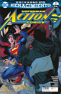 https://nuevavalquirias.com/renacimiento-superman-action-comics.html