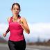 Egzersiz yapın beyniniz küçülmesin!