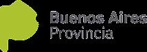 Buenos Aires Provincia