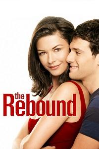 Watch The Rebound Online Free in HD