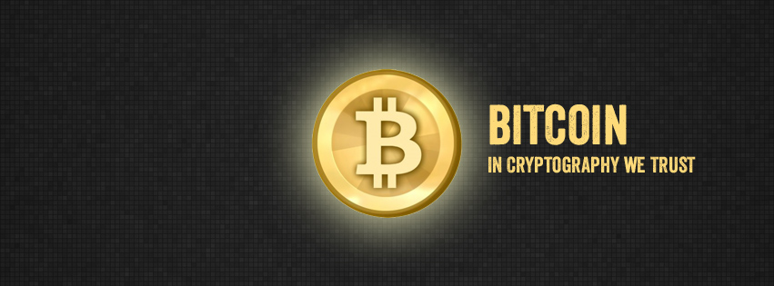 Free bitcoin daily payout / Bitcoin processing speed