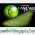 Camtasia Studio 8.6.0 For Windows Latest Version