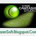 Camtasia Studio 8.6.0 For Windows Latest Version