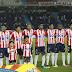 Deportivo Cali vs Junior EN VIVO por los cuadrangulares de la Liga Águila 2019-I. HORA / CANAL