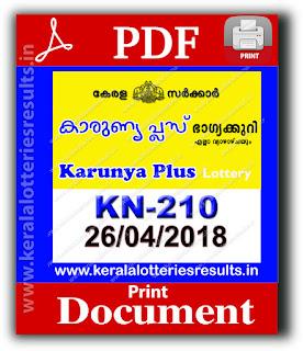 """KeralaLotteriesResults.in, """"kerala lottery result 26 4 2018 Karunya plus KN 210"""", karunya plus today result : 26-4-2018 Karunya plus lottery KN-210, kerala lottery result 26-04-2018, karunya plus lottery results, kerala lottery result today karunya plus, karunya plus lottery result, kerala lottery result karunya plus today, kerala lottery karunya plus today result, karunya plus kerala lottery result, karunya plus lottery kn.210 results 26-4-2018, karunya plus lottery kn 210, live karunya plus lottery kn-210, karunya plus lottery, kerala lottery today result karunya plus, karunya plus lottery (kn-210) 26/04/2018, today karunya plus lottery result, karunya plus lottery today result, karunya plus lottery results today, today kerala lottery result karunya plus, kerala lottery results today karunya plus 26 4 18, karunya plus lottery today, today lottery result karunya plus 26-4-18, karunya plus lottery result today 26.4.2018, kerala lottery result live, kerala lottery bumper result, kerala lottery result yesterday, kerala lottery result today, kerala online lottery results, kerala lottery draw, kerala lottery results, kerala state lottery today, kerala lottare, kerala lottery result, lottery today, kerala lottery today draw result, kerala lottery online purchase, kerala lottery, kl result,  yesterday lottery results, lotteries results, keralalotteries, kerala lottery, keralalotteryresult, kerala lottery result, kerala lottery result live, kerala lottery today, kerala lottery result today, kerala lottery results today, today kerala lottery result, kerala lottery ticket pictures, kerala samsthana bhagyakuri"""