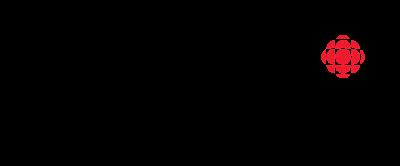 tou.tv logo vpn canada