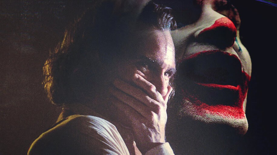 Joker 2019 Joaquin Phoenix Laugh 4k Wallpaper 3 959