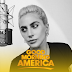 LIVESTREAM: Lady Gaga en el programa 'Good Morning America'