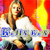 Encarte: Kelly Key - Kelly Key (2001)