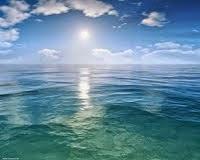 Air atau Hidrosfer