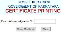 download-karnataka-caste-income-certificate-print