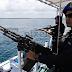 4 Rakyat Malaysia Diculik Lanun Di Perairan Sabah