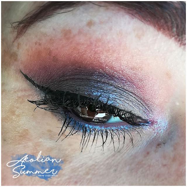 makeup-vulcano-neve