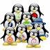 Listar pacotes Linux instalados