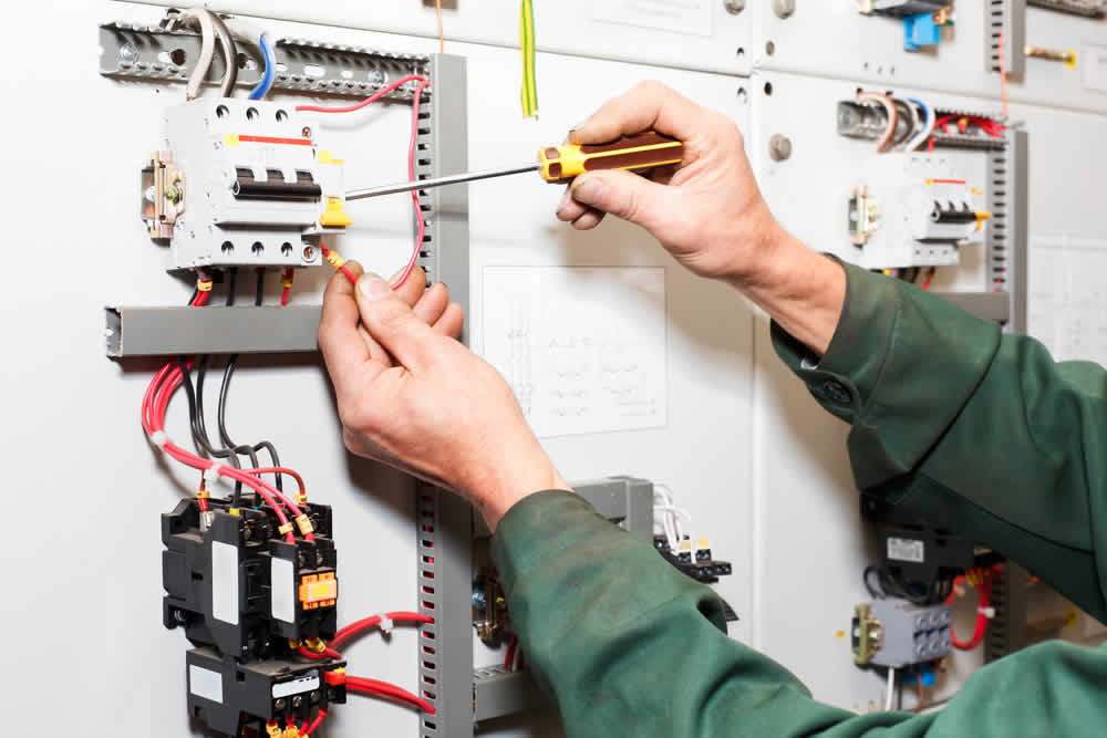 4 Common Electrical Faults that Every Household Faces