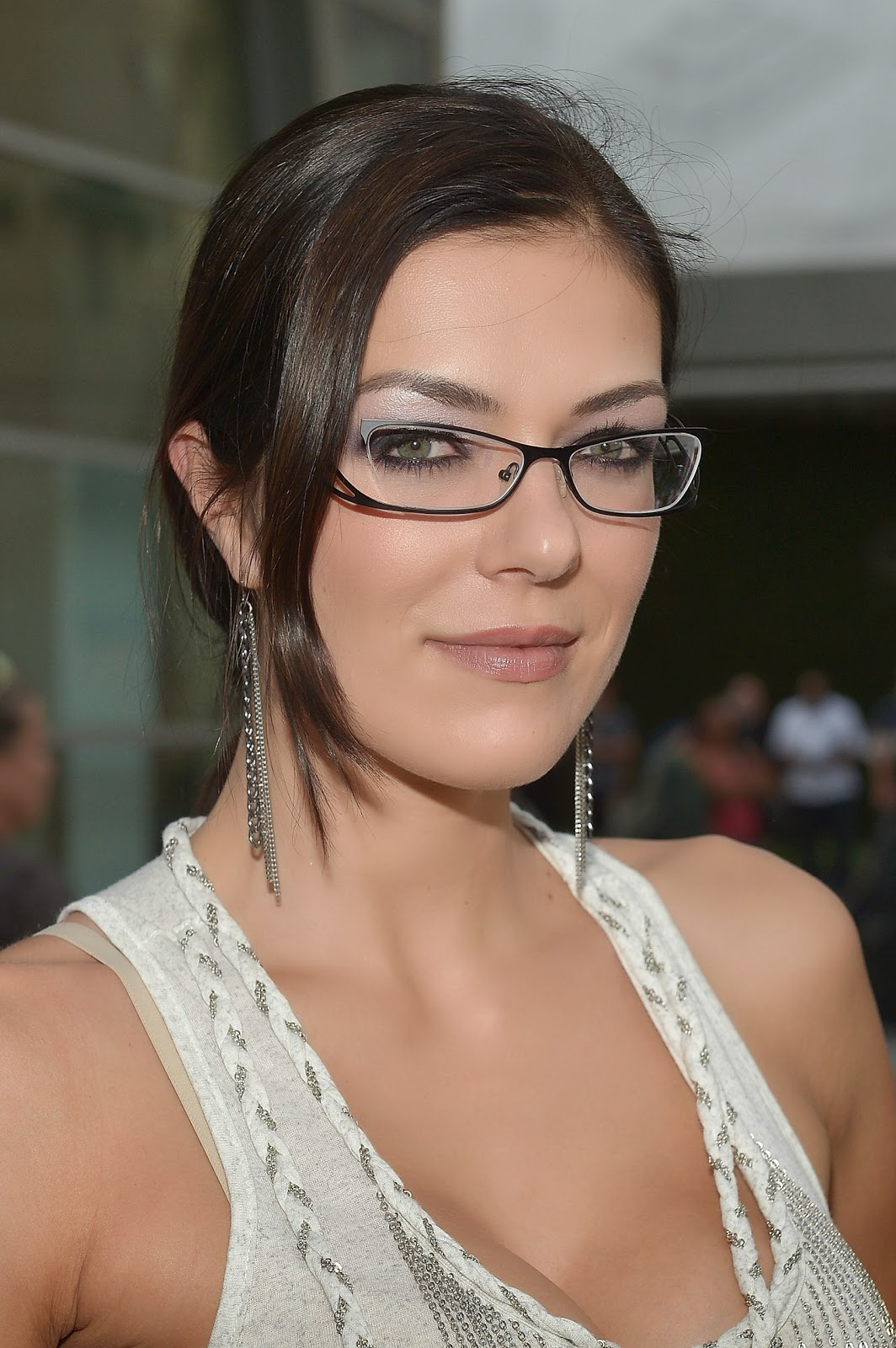 Bollywood Singers Hd Wallpapers Adrianne Curry Hot Model 171 Celebrities Hot Wallpapers