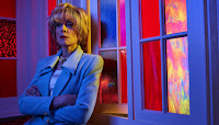 Judith Light in The Assassination of Gianni Versace (27)