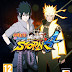 โหลดเกมส์ [PC] NARUTO SHIPPUDEN: ULTIMATE NINJA STORM 4