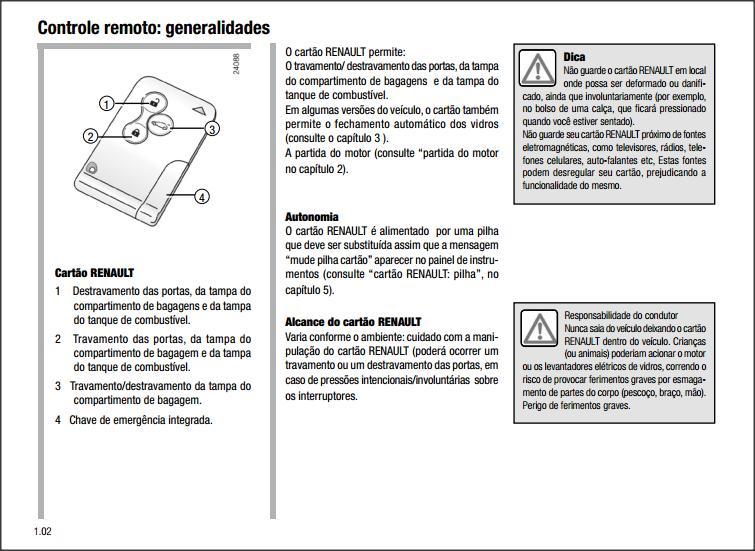manual do meu carro rh manualdomeucarro blogspot com Desenhos Animados Em Portugues Brasil Em Portugues