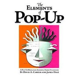 cover photo: elements of pop up