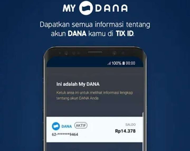 My DANA Saldo Tix ID.jpg