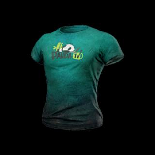 PLAYERUNKNOWNS BATTLEGROUNDS Exclusive Shirts Pinoy