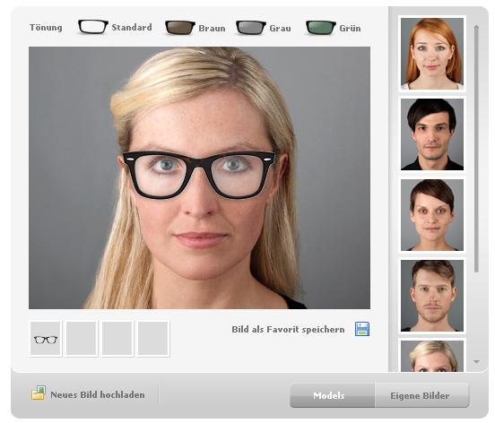 a0e0c2ee1c97b6 Im Markenbrillen Online-Shop von Mister Spex sparst du beim Brillen online  Kauf einer Marken- oder Designerbrille inklusive Gläsern bis zu 60 Prozent  ...