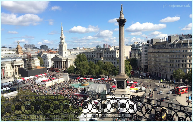 view-vista-at-the-trafalgar-square-rooftop-london-uk