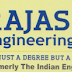 Rajas Engineering College, Vadakkangulam, Wanted Teaching Faculty