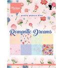 https://www.kreatrends.nl/PK9160-Pretty-Papers-Bloc-Romantic-Dreams