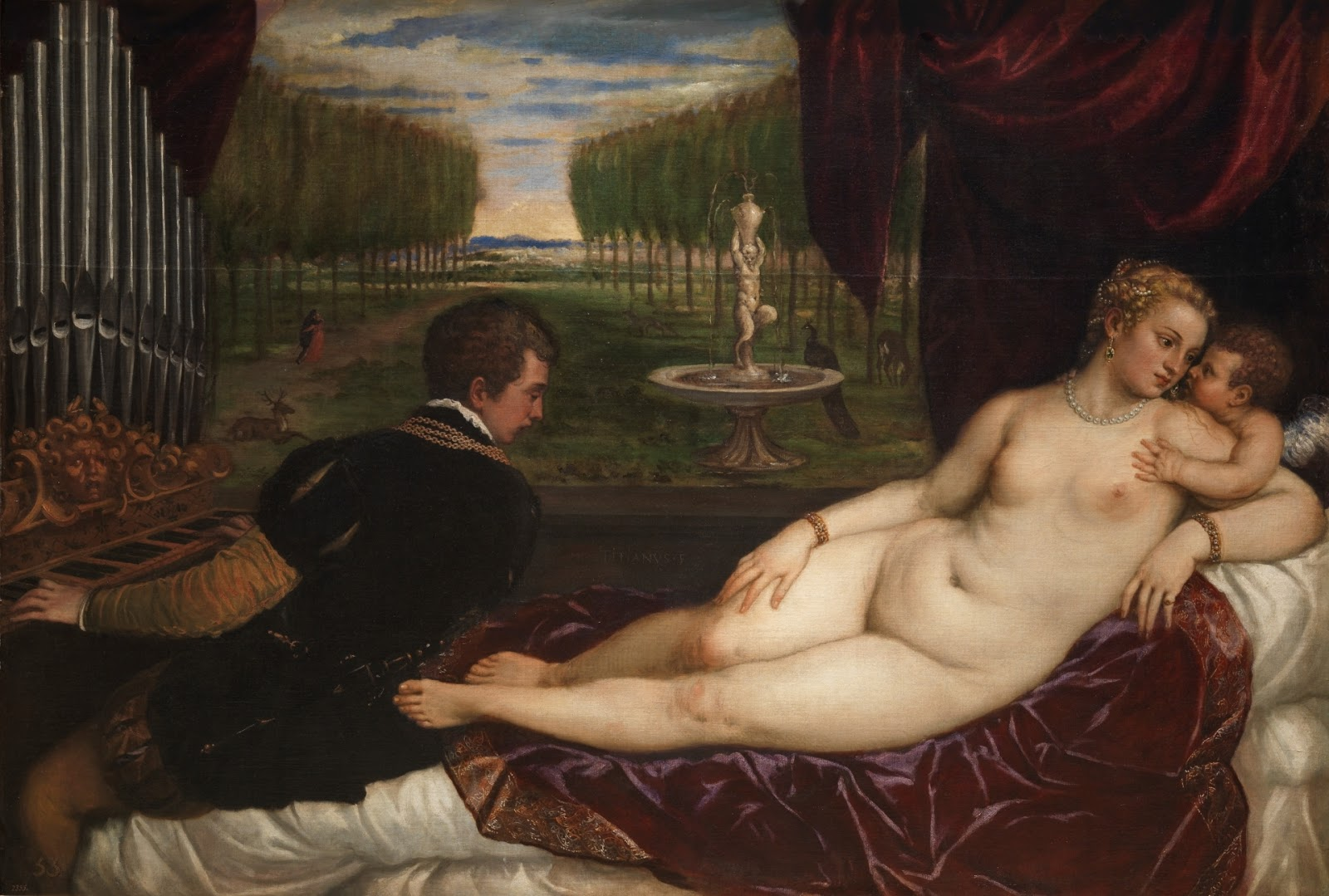 Isabel Garcia Lorca Nude isabel garcia lorca nude - porn pic