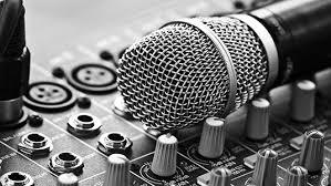 Bisnis rental sound system