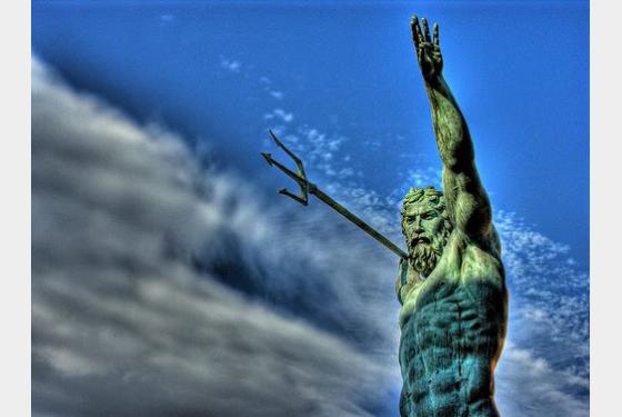 03a108795c4f aylogyros news  6 τρόποι για να κάνετε καμάκι σαν αρχαίος Θεός!!!