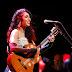 Music Box #6: Marisa Monte - O Que Me Importa