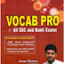 Vocab Pro English Book by Aman Sharma pdf free Download