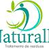 Empresa Naturalle envia Nota de Esclarecimento sobre Central de Tratamento em Simões Filho