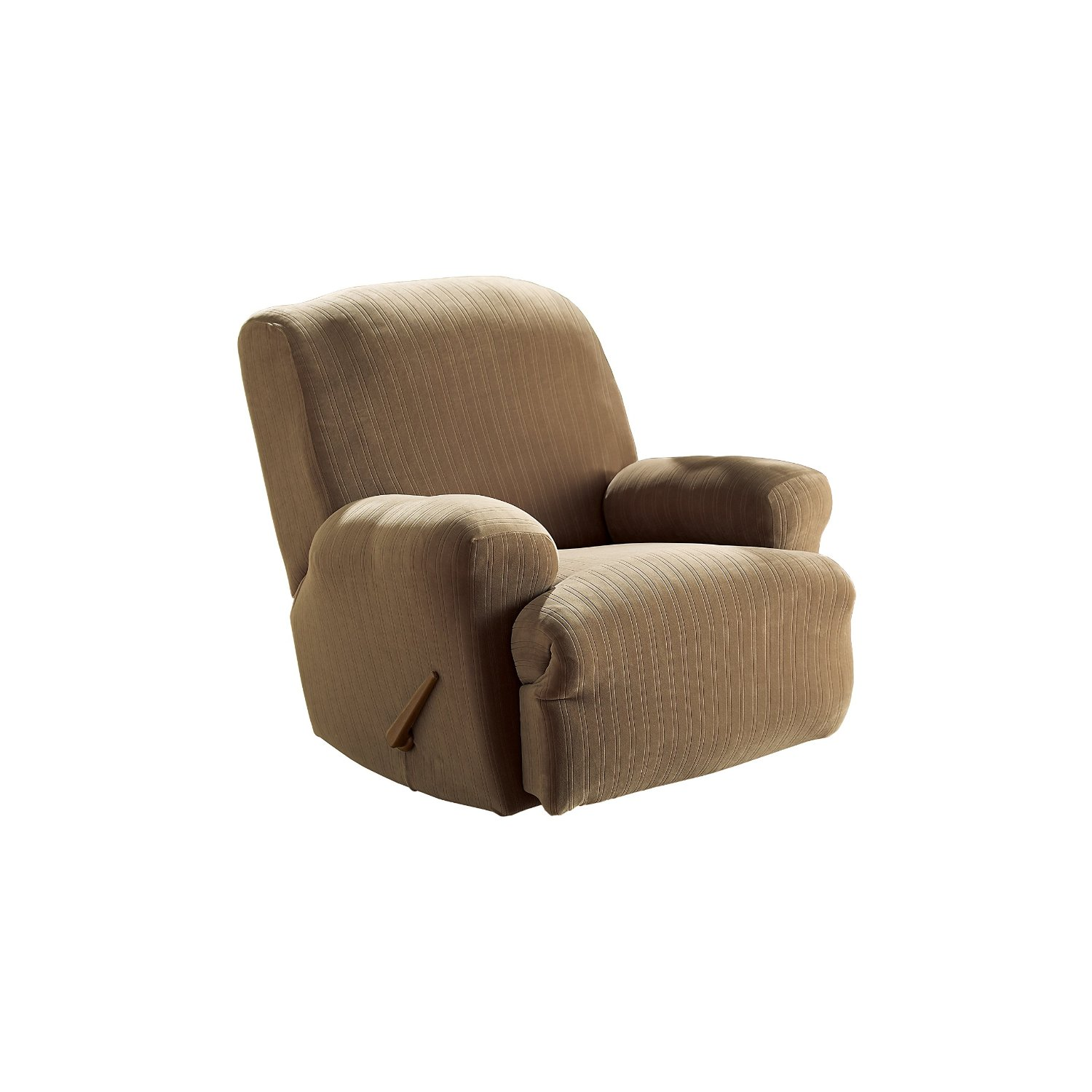 slipcover recliner sofa leather for sleeping reclining sofas