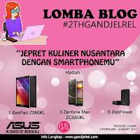 www.gandjelrel.com/2017/02/blogging-competition-jepret-kuliner-nusantara-dengan-smartphone.html?m=1