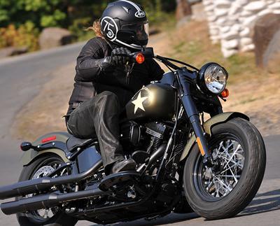 5 Cara Merawat Kulit Untuk Pengguna Sepeda Motor!