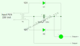 https://www.solderperak.xyz/2019/05/Cara-Membuat-Charger-Aki-Sederhana-Dan-Otomatis.html