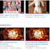 Κάντε Τώρα εγγραφή στο κανάλι μας στο Youtube για να μην χάνετε κανένα βίντεο !!!