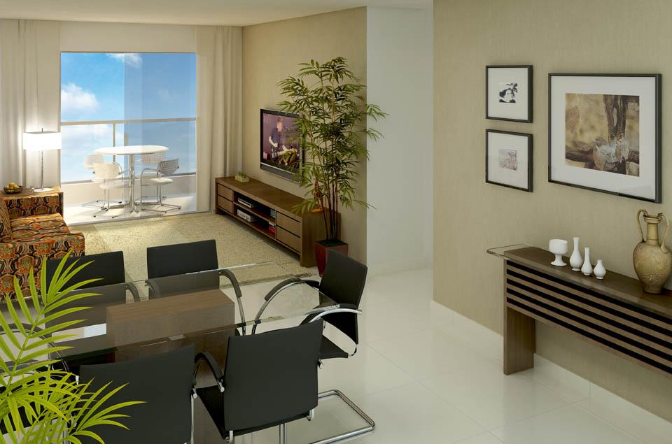 Salones decoracion de interiores - Salones decoracion de interiores ...