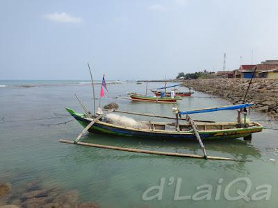 perahu nelayan (2)