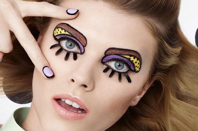 errores-maquillaje